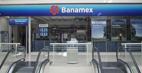 Horarios Operaciones BancaNet