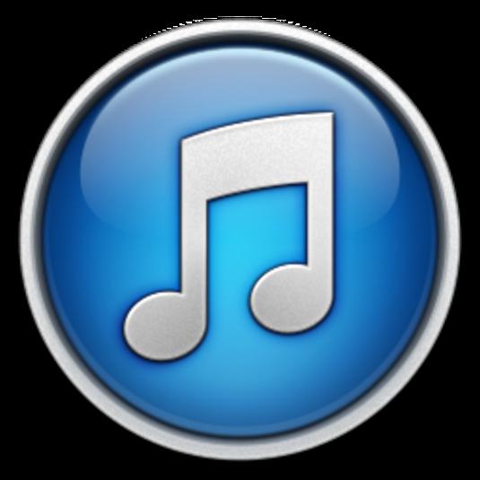 iTunes debe renovarse para no desaparecer