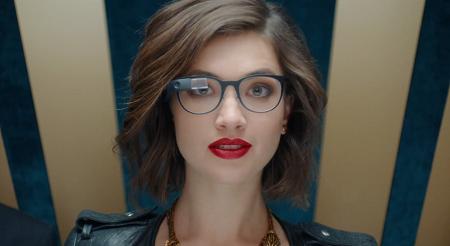 las-cadenas-de-cine-prohiben-el-uso-de-google-glass-1