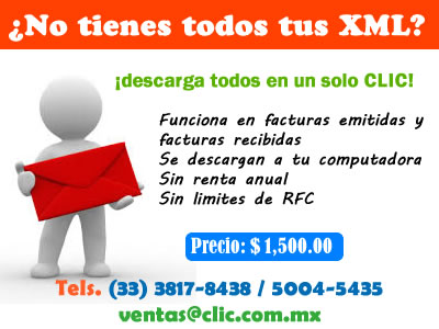 FB-descarga-xml