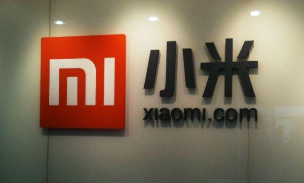 Xiaomi-china