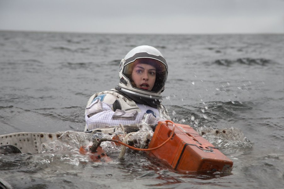 interstellar-5