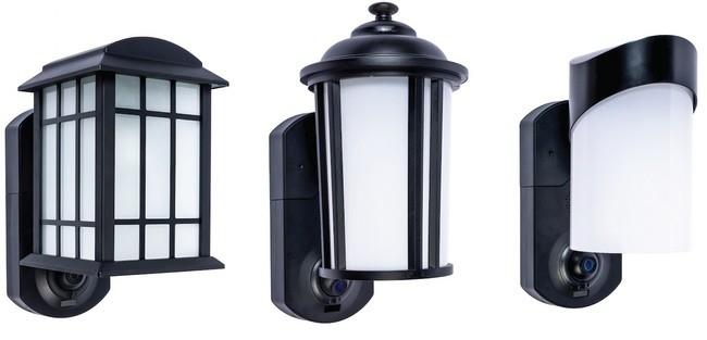 Kuna estará disponible en varios diseños cuando llegue al mercado.