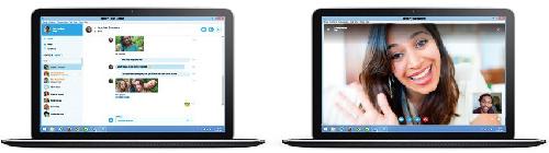 skype-ahora-podra-ser-utilizado-desde-el-navegador-1