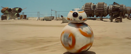 vean-el-primer-trailer-de-star-wars-the-force-awakens-1