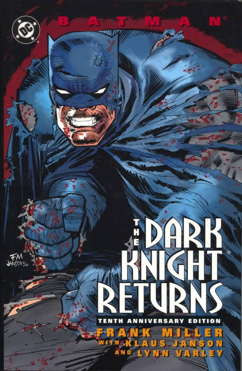 batman-the-dark-knight-returns-dc