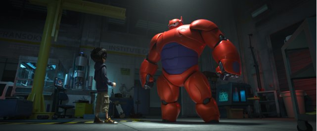 hiro-baymax-big-hero-6