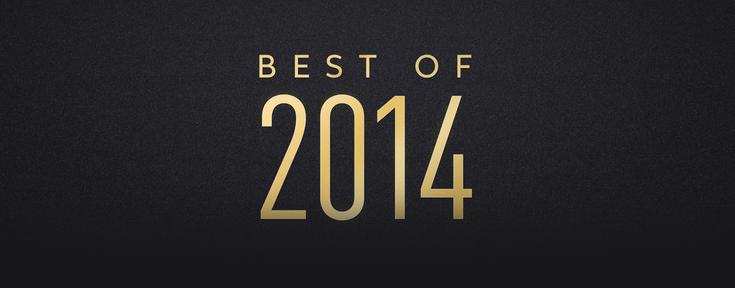 lo-mejor-del-2014-apple