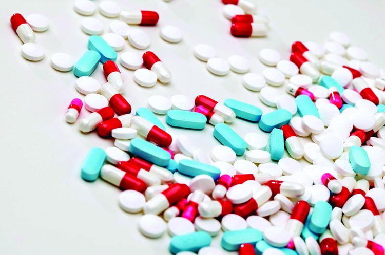 Teixobactin podría tardar en llegar al mercado unos 5 años o más.