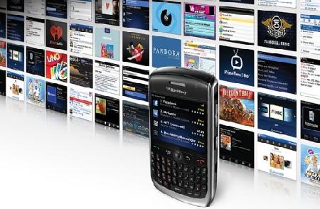 blackberry-fuerza-a-desarrolladores-a-dedicarse-a-la-marca-1