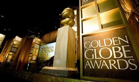 globos-de-oro-2015