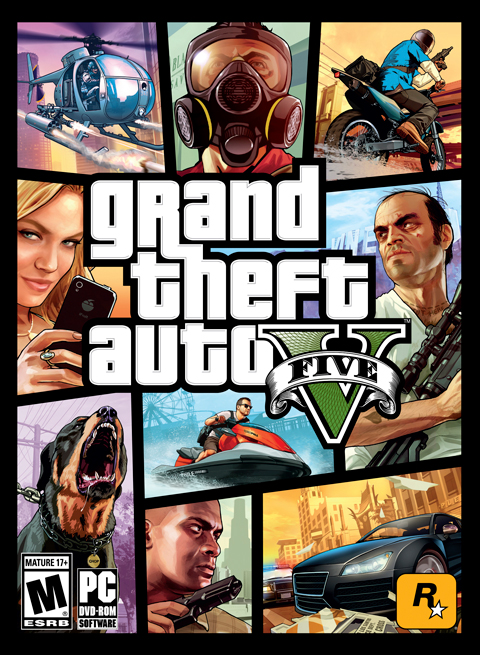 gta-v-pc-rockstar-games