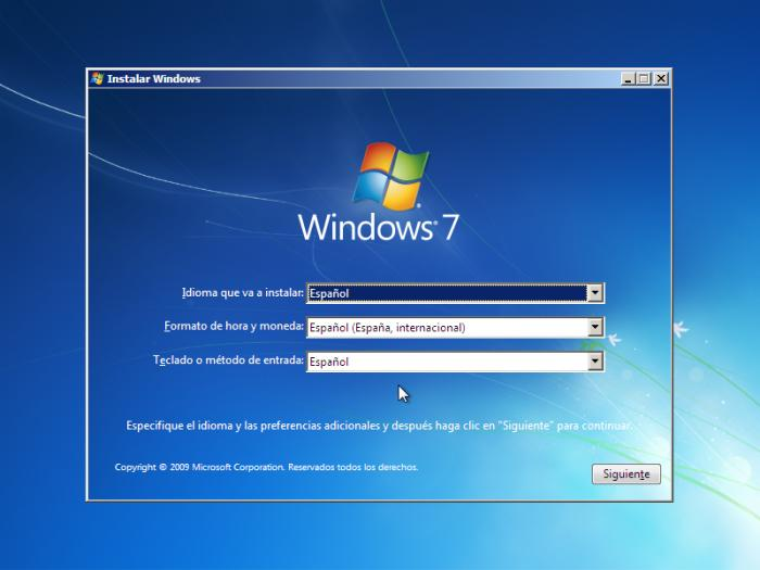 windows-7-instalacion