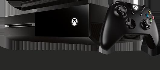 Xbox One ahora vale 349 dólares