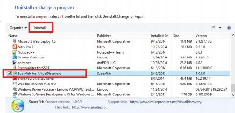 como-remover-el-malware-superfish-de-tu-computadora-1