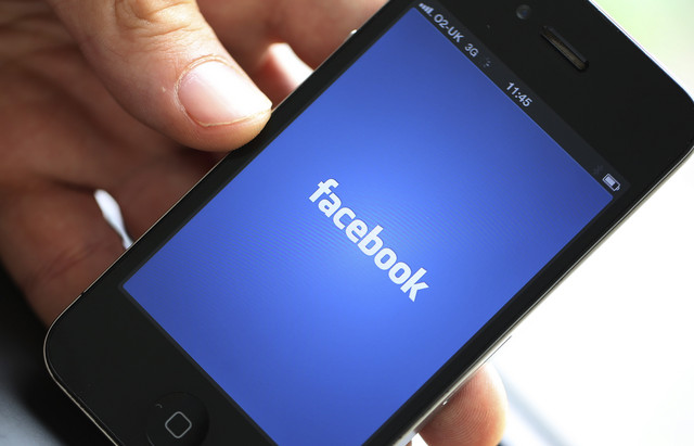 El Facebook colombiano estará disponible para usuarios Tigo