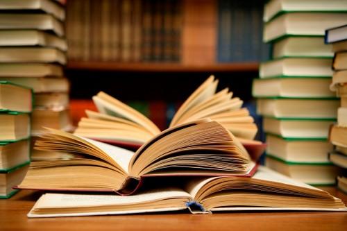 Pasos para sacar Facturas Electronicas de compras de Libros en Gandhi y Librerias Gonvill