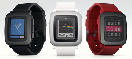 pebble-time-rompe-records-en-kickstarter-1