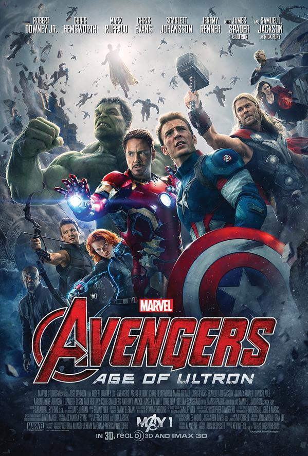 poster-avengers-age-of-ultron-marvel