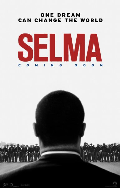 Poster del filme