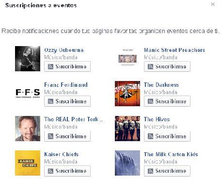 facebook-ahora-permite-que-te-suscribas-a-recitales-1