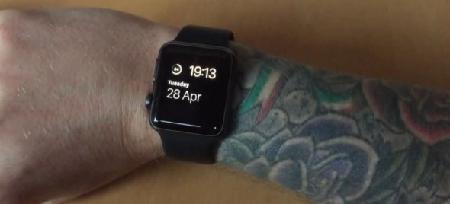 el-apple-watch-no-funciona-si-tienes-tatuajes-1