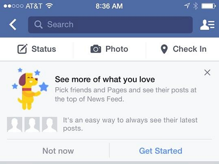facebook-ahora-dejara-destacar-noticias-de-amigos-y-paginas-1