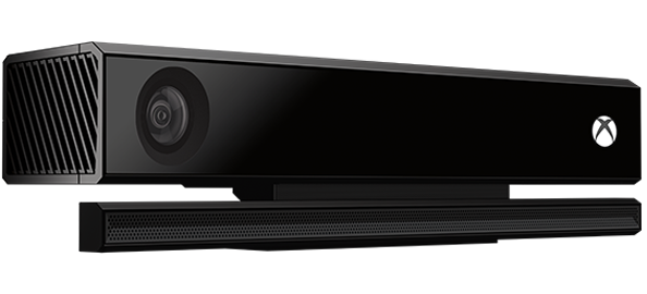 kinect-xbox-one