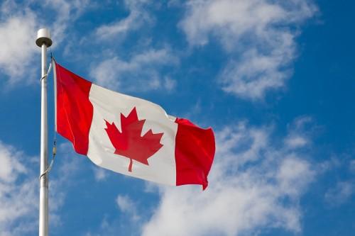 Bajo el programa CAN+ los mexicanos podrán obtener su visa canadiense de manera más rápida.