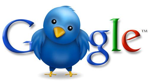 red-social-google-twitter