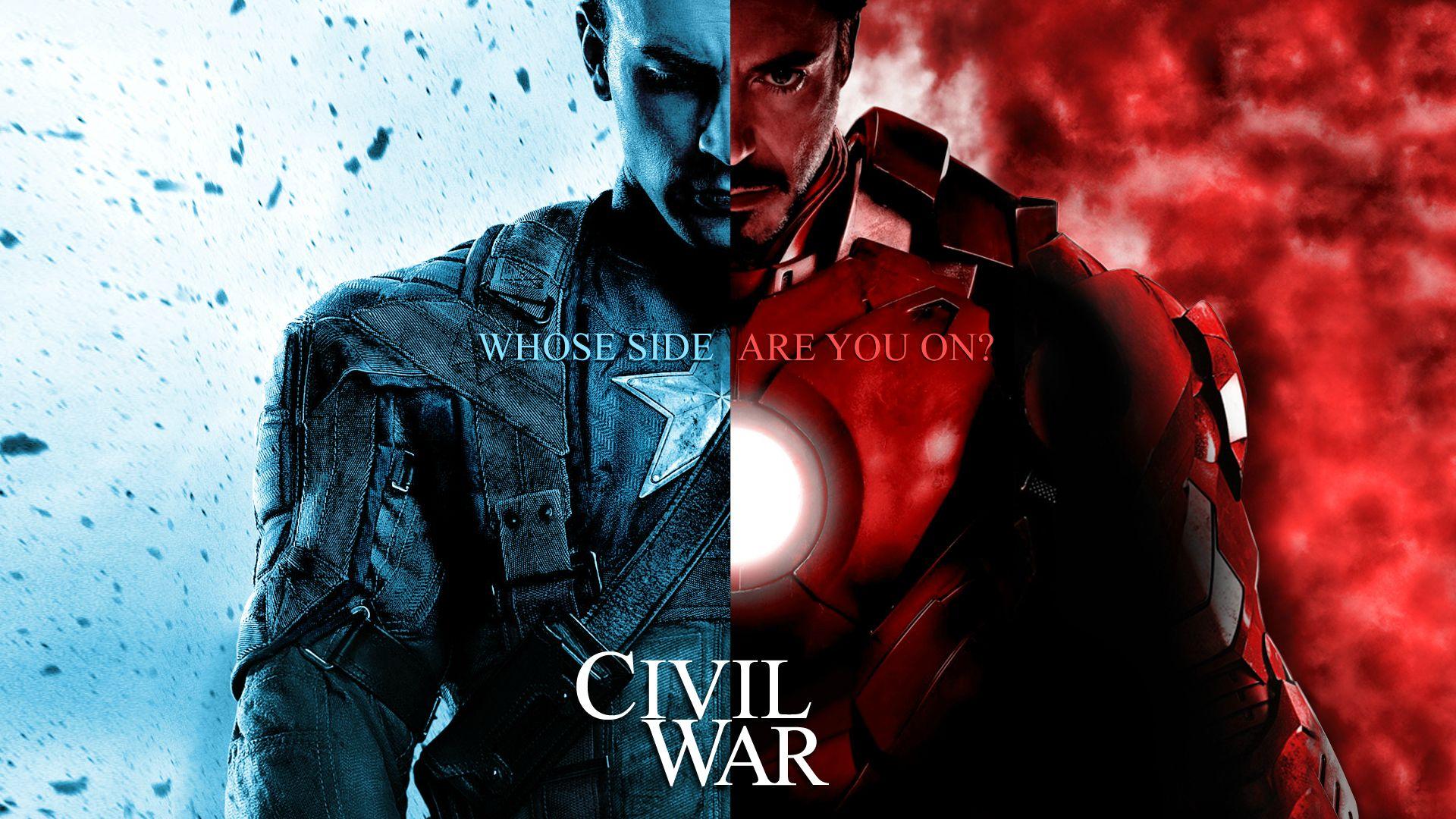 La película llegara a los cines en el 2016