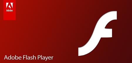 flash-player-corrompido-peligran-las-nuevas-versiones-1