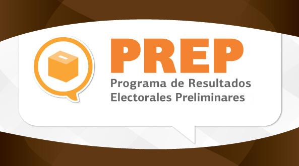 Conoce los resultados preliminares de las elecciones 2015