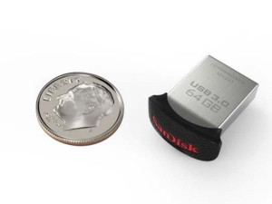 sandisk-ultra-fit-usb
