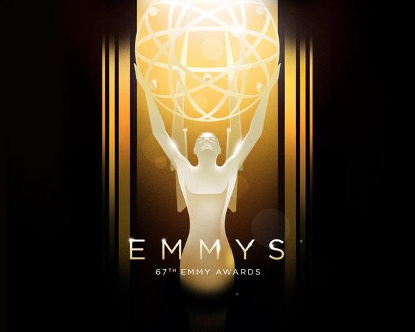 Emmys-2015