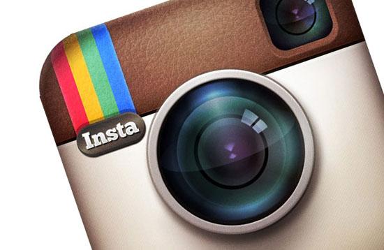 Instagram tiene más de 300 millones de usuarios en todo el mundo