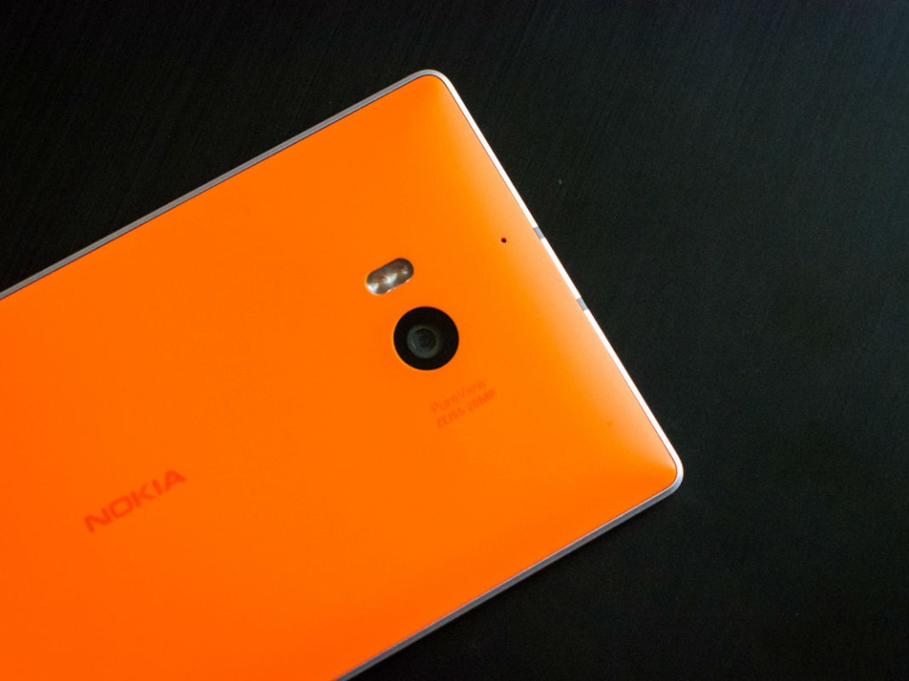Lumia-930-microsoft