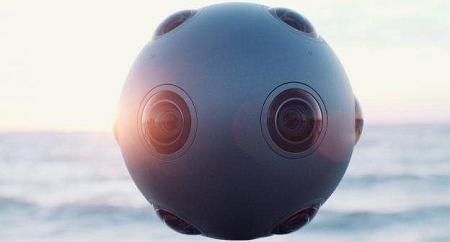 preparense-para-ozo-la-camara-de-realidad-virtual-de-nokia-1