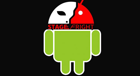 que-es-el-danino-bug-stagefright-1