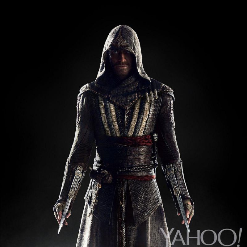Assassin's-Creed-pelicula