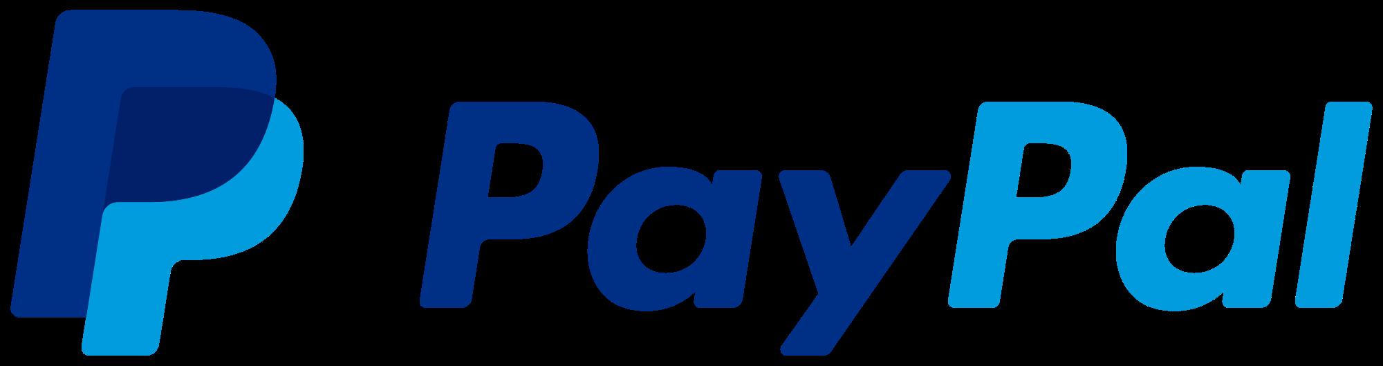 PayPa-logo