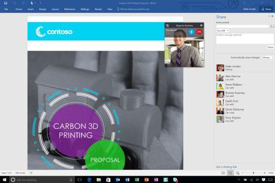 skype-office-2016