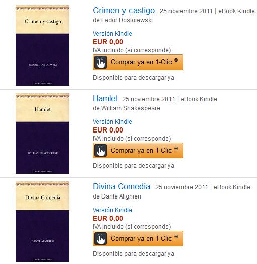 literatura-amazon