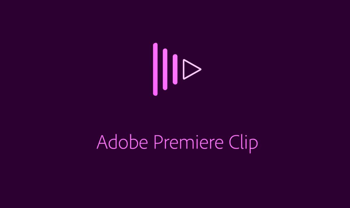 Adobe-Premiere-Clip-android