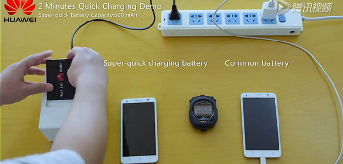 bateria-carga-rapida-huawei