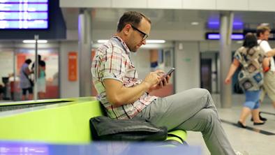 La Unión Europea ya aprobó el futuro para el roaming