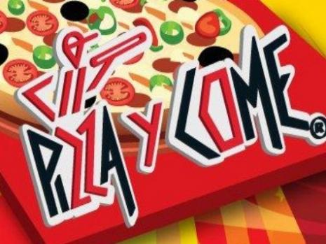 Te indicamos el proceso de facturación electrónico de Pizza y Come