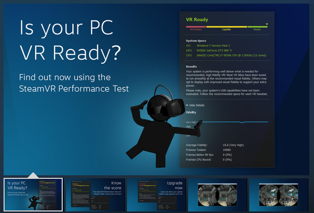 steam-test-realidad-virtual