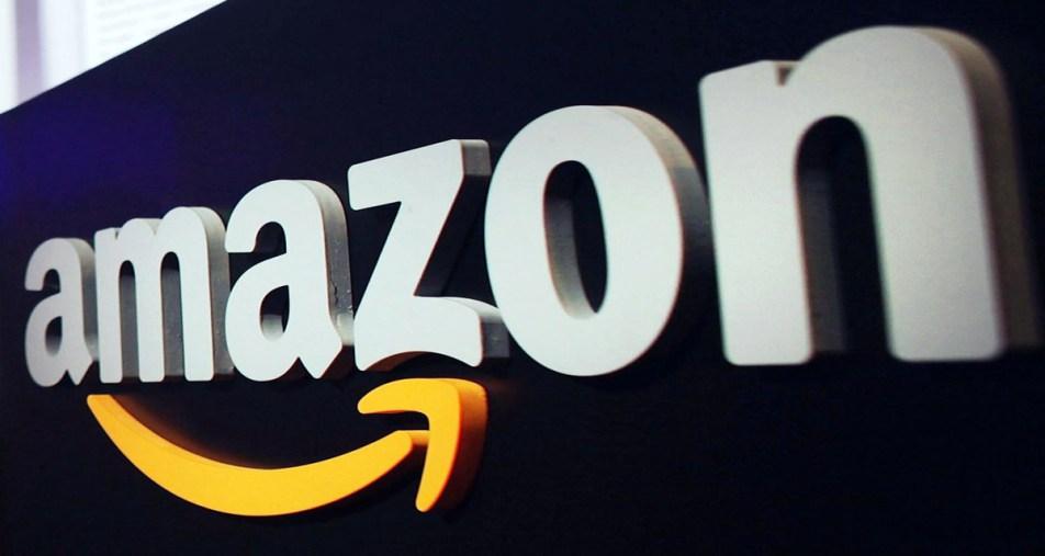 Te indicamos los pasos a seguir para obtener la factura electrónica de tus compras en Amazon México
