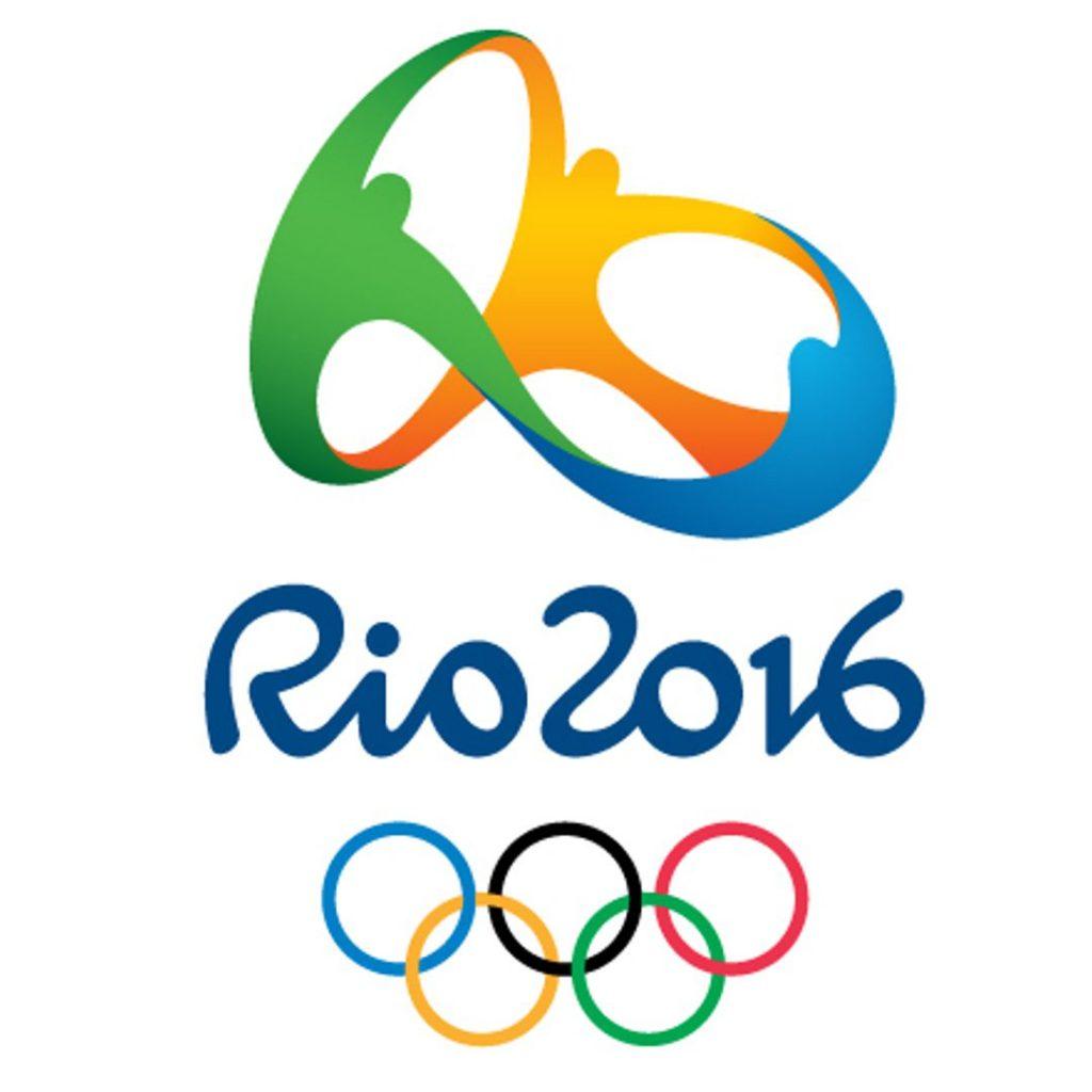 Ver Juegos Olímpicos Rio 2016 en Internet